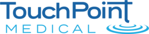 Touchpoint Medical